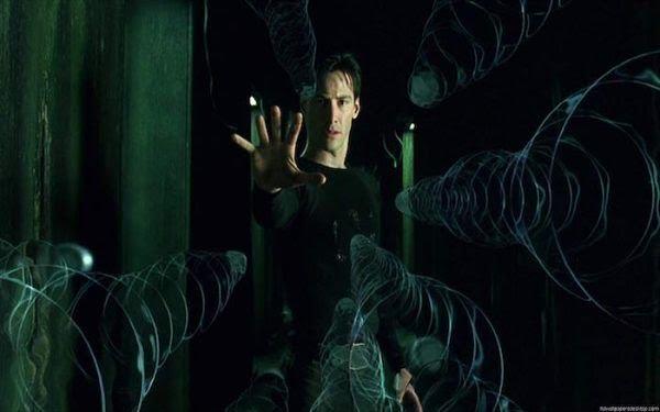 keanu-reeves-the-matrix