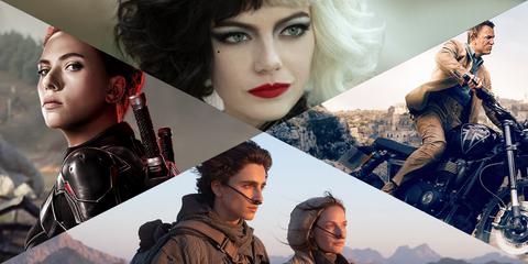 2021-movie-release-dates